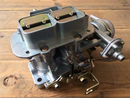 32 36 dgav vergaser fajs carburetor ford capri granada. Black Bedroom Furniture Sets. Home Design Ideas