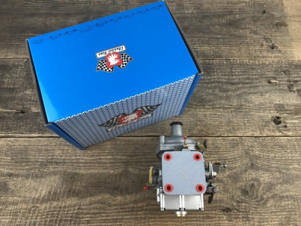 JP Group Stromberg 175 CD2 Vergaser revidiert VOLVO B20A Motor 140 240 Amazon