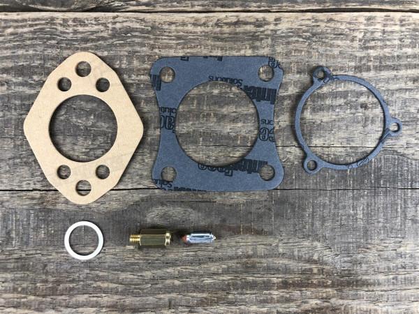SU HS 6 Vergaser Profi Dichtsatz Reparatursatz Volvo 142/144/145 mit B20A Motor