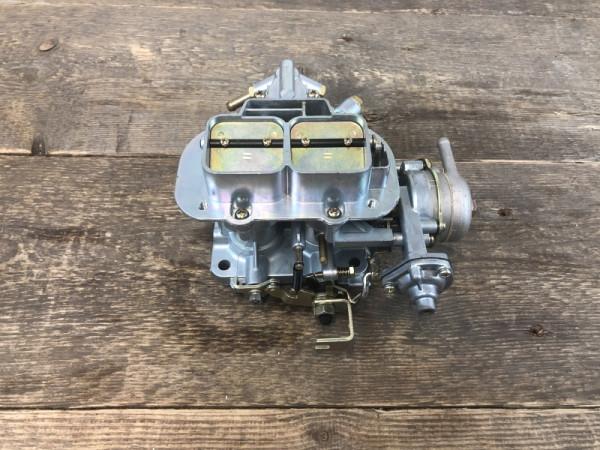 32/36 DGAV Vergaser Automatik Choke FAJS Carburetor Ford Capri Granada Sierra
